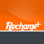 Recharge Ezzy - An App to easily load prepaid airtime and do other USSD functions
