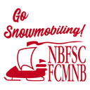 Icon for GoSnowmobiling NB 2018-2019!
