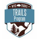 Icon for RideOn WYO Snowmobile Trails 2019