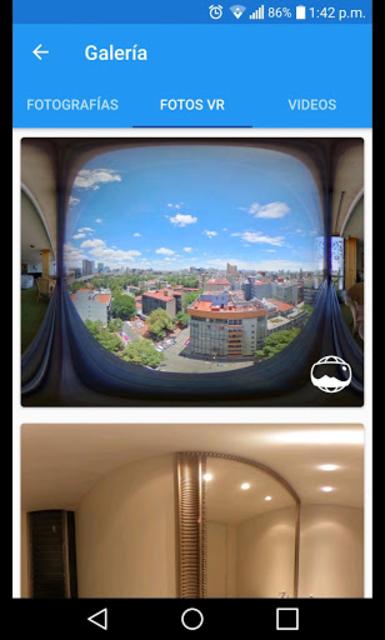 MapLander: Real Estate & Homes For Rent or Sale screenshot 6