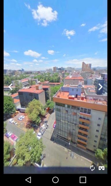 MapLander: Real Estate & Homes For Rent or Sale screenshot 7