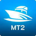 Icon for Marine Traffic 2 - Accurate Ships Radar Online