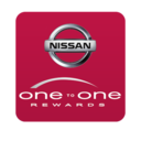 Icon for Nissan One To One Rewards