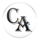 Icon for CA Speakers