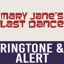 Icon for Mary Janes Last Dance Ringtone