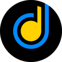 Icon for DJ Mixer Studio 2018