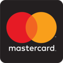 Icon for Mastercard for You