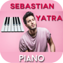 Icon for Sebastián Yatra Piano