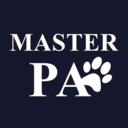 Icon for Master Your Dog Training App