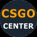 Icon for CSGO Center