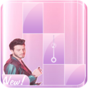 Icon for Sebastian Yatra Piano Tiles Game