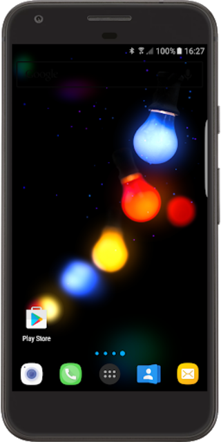 MOSAIC 3D Wallpapers screenshot 21