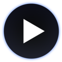Icon for Poweramp Music Player (Trial)