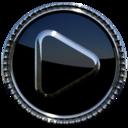 Icon for DEVANCE Poweramp skin V2