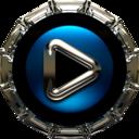 Icon for MENTALIST Poweramp skin