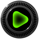 Icon for NEON GREEN Poweramp skin