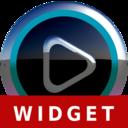 Icon for CALAIDEON Poweramp Widget