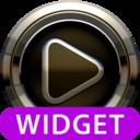 Icon for NERO Poweramp Widget