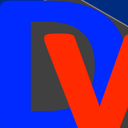 Icon for The Drudge View Pro