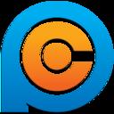 Icon for Radio Online - PCRADIO