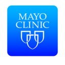 Icon for Mayo Clinic