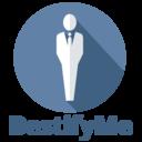 Icon for Personality Development App