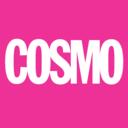 Icon for Cosmopolitan Magazine US
