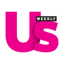 Icon for Us Weekly