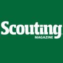 Icon for Scouting magazine