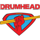 Icon for Drumhead Mag