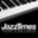 Icon for JazzTimes