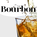 Icon for The Bourbon Review