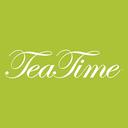 Icon for Tea Time