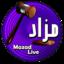 Mazad Live