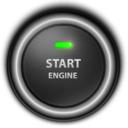 Icon for Mazda Mobile Start