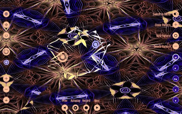Mazetools Soniface screenshot 9