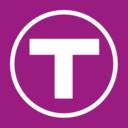 Icon for MBTA mTicket