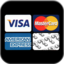 Prepaid Credit Card Balances
