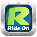 Icon for Ride On Real Time