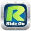 Ride On Real Time