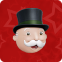 McMonopoly (300+ Daily Downloads)