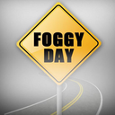 Icon for Fog Delay Schedule