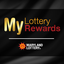 MD Lottery My Lottery Rewards
