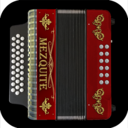 Icon for Mezquite Accordion Free