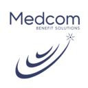 Icon for Medcom