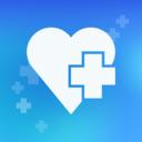 Icon for MedFlyt