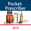 Icon for Pocket Prescriber 2015