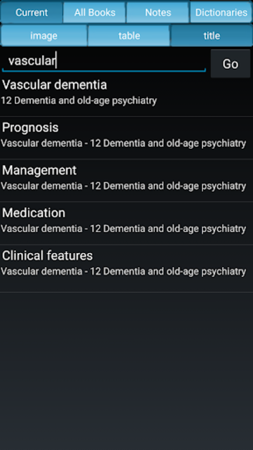 Eureka: Psychiatry screenshot 4
