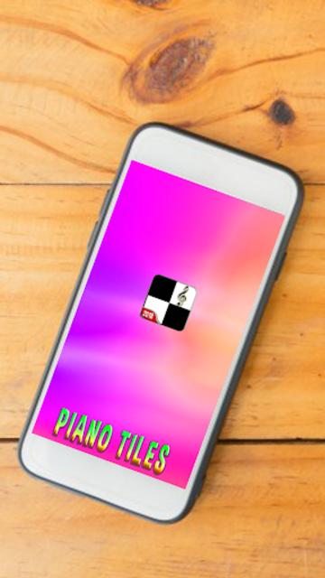 Piano Tiles 2018 screenshot 4