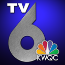 Icon for KWQC News | Quad Cities